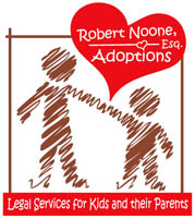 Bob Noone Legal Services for Kids and Their Parents