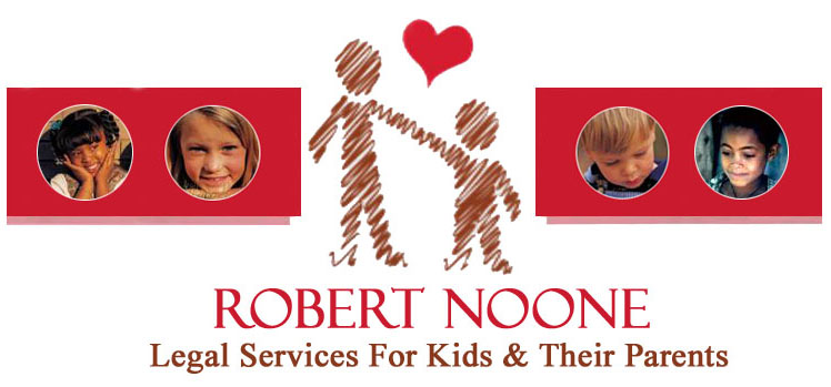 Bob Noone Adoption Services