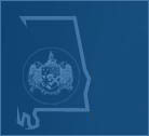 Alabama DHR Adoption Guidelines