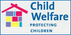 Child Welfare Information Gateway