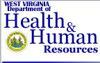 West Virginia Adopt A Child Waiting List